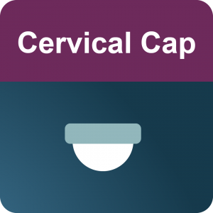 Birth Control | Cervical Cap
