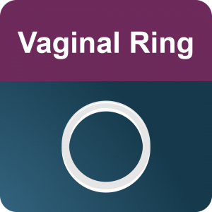 Birth Control | Vaginal Ring