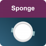 Birth Control | Sponge