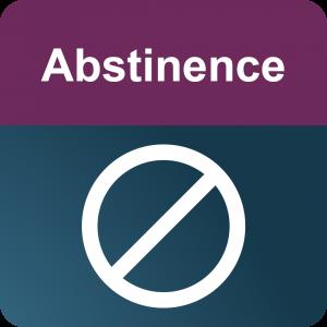 Birth Control | Abstinence