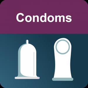 Birth Control   Condoms