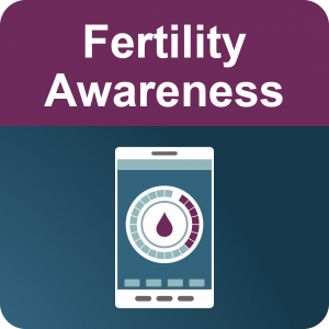 Birth Control | Fertility Awareness Method