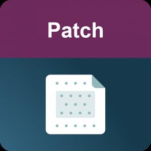 Birth Control | Patch