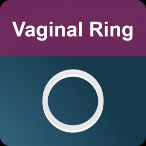 Birth Control   Vaginal Ring